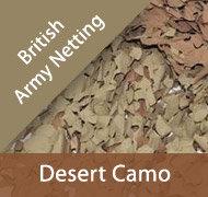 british-desert-army-netting