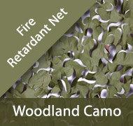 fire-retardant-woodland-net