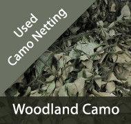 used-woodland-camonet
